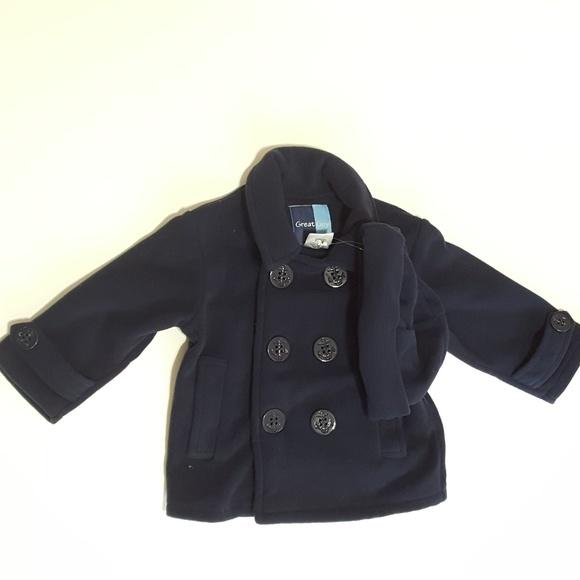 a328c09195f2 Great Guy Jackets   Coats